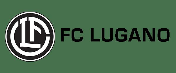 Online Shop FC Lugano