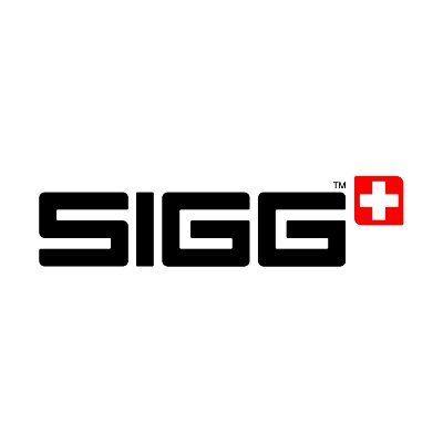 SIGG Switzerland